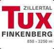 Logo Tux Finkenberg Zillertal